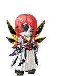 Estampida Oscuro Eloa's avatar