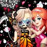 XxSparklyRainbowKittyxX's avatar