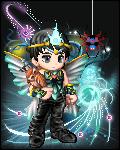 vancenigel's avatar