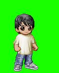 DP Thunder's avatar
