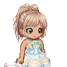 My_Melody1453's avatar