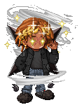 -thaleqacy's avatar