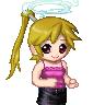 Sally-Salt's avatar