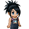 Degrra_Achidori's avatar