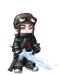 sokugen's avatar