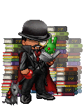 Marcos_Conchas's avatar
