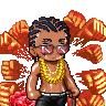 xx bby face xx's avatar