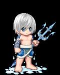 gouthamknight's avatar