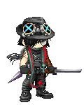 king of MCR's avatar