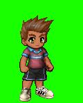 darrelltaurus's avatar