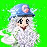 -  i i i S  -'s avatar