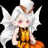 DesirTheBat's avatar