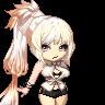 Sara238's avatar