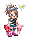 Little_Puppy_Princess's avatar