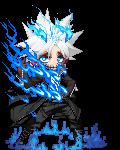 Toya Todoroki's avatar