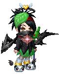 Lil-MissDevil's avatar