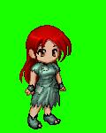 night raven nyx's avatar