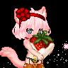Turn_Me_Fresca's avatar