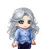 =-=animes_wuver=-='s avatar