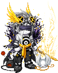 Kosuke myra's avatar