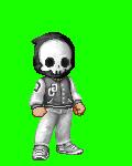 gduli2's avatar