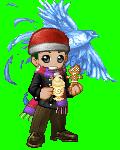 JakeDiggler's avatar