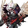 D-a-m-iiii's avatar