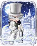 Tsugayashi's avatar