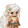 -Lily Maple-'s avatar