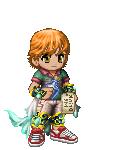 fireball190's avatar