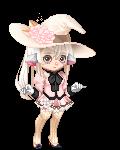 Bloody_Mary's avatar