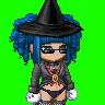 Naja Ebony's avatar