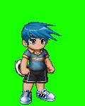 greenday225's avatar