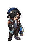 saminushiro's avatar