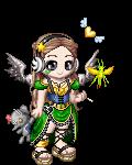 MyDay2shine91's avatar
