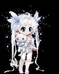 o.0snoopy_'s avatar