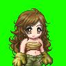athina1st's avatar