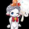 [~Lam~]'s avatar