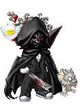 SASUKEKIMETHEBEST's avatar