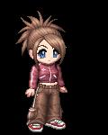 MeoMeoKitty's avatar