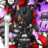 O3Ofrosted_heavens_roar's avatar