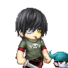 agitogig's avatar