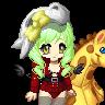 LadyBonerific's avatar