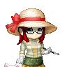 Nocturnes's avatar