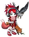 Chic91's avatar