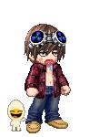 Shelly_Loves_Boo's avatar