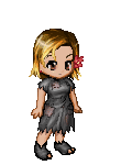 5XxX_Angel_Face_XxX5's avatar