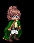 Supa Annime Muffin's avatar