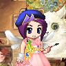 PurpleIceFlame's avatar