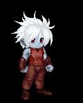 Clarke96Ho's avatar